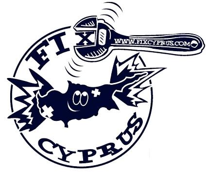 FixCyprus.com